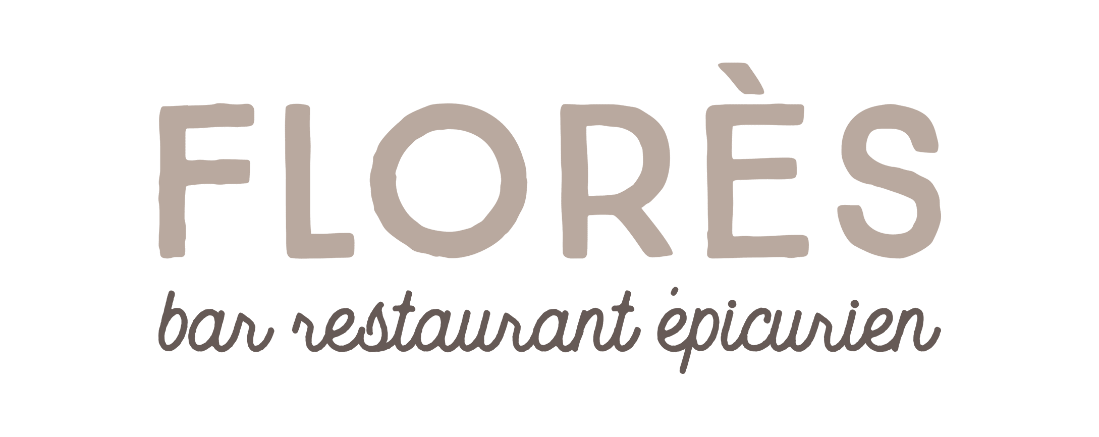 Florès